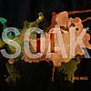 David Bruce: SOAK ll