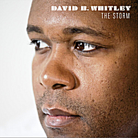 David B. Whitley | The Storm - Single