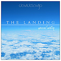 David Clavijo | The Landing (Special Edition)