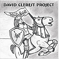 David Clerest Project | White Knight
