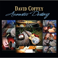 David Coffey | Acoustic Destiny