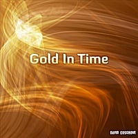 David Cosgrove | Gold in Time