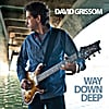 David Grissom: Way Down Deep