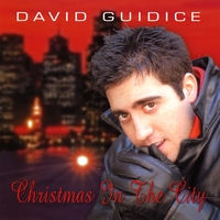 David Guidice | Christmas In The City
