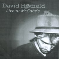 David Hatfield | Live at McCabe's