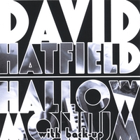David Hatfield | Hallowmonium (WITH BACKUP)