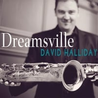 David Halliday | Dreamsville