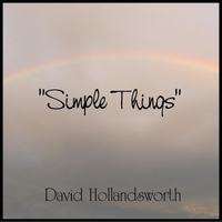 David Hollandsworth | Simple Things