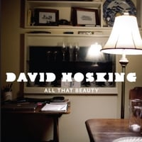David Hosking | All That Beauty