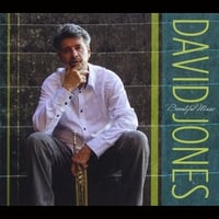 David Jones | Beautiful Music