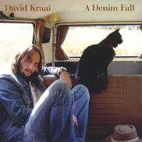 David Kraai | A Denim Fall