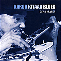 Various Artists | Karoo Kitaar Blues