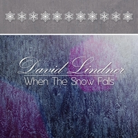 David Lindner | When the Snow Falls