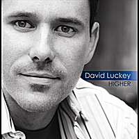 David Luckey | Higher