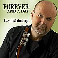 David Malmberg | Forever And A Day