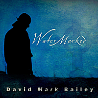 David M. Bailey | WaterMarked