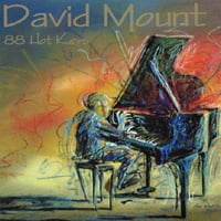 David Mount | 88 Hot Keys
