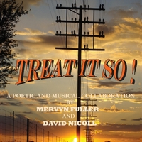 David Nicoll & Mervyn Fuller | Treat It So!
