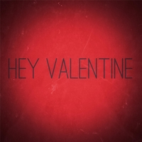 David Paul | Hey Valentine