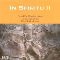 David Paul Mesler | In Spiritu II
