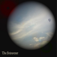 David Paul & The People | The Sojourner