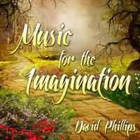 David Phillips | Music for the Imagination