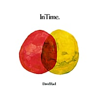 David Rael | In Time.