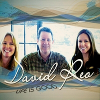 David Reo | Life Is Good