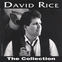 David Rice | The Collection