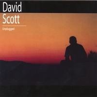 David Scott | David Scott Unplugged