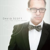 David Scott | Let the Light Shine