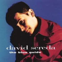 david sereda | The Blue Guide