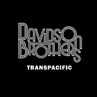 Davidson Brothers | Transpacific