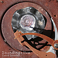 David Strother | Soundings.Live