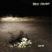 David Strother | Muse