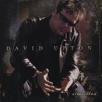 David Upton | Unshackled