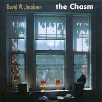David W. Jacobsen | the Chasm