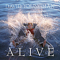 David Youngman | Alive
