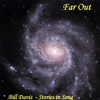 Bill Davis | Far Out