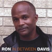 ron davis | in between