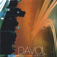 Davol | A Day Like No Other