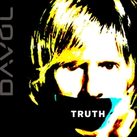 Davol | Truth