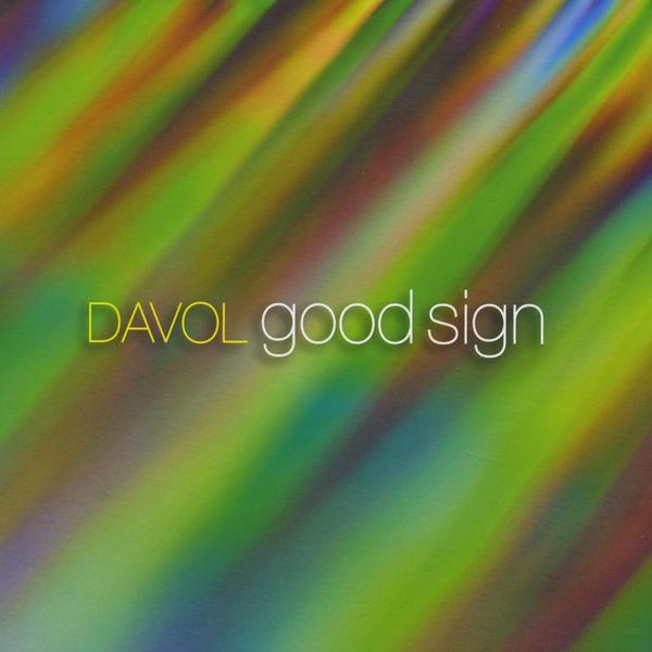 Davol Photo1: CD Baby Music Store