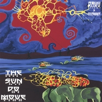 Davu & Eyamme | The Sun Do Move