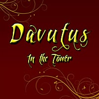 Davutus | In the Tower