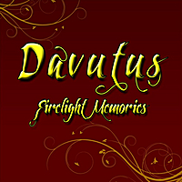 Davutus | Firelight Memories