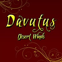 Davutus | Desert Winds