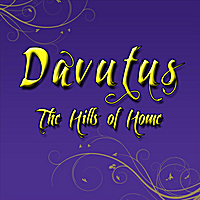 Davutus | The Hills of Home