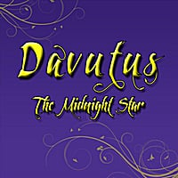 Davutus | The Midnight Star