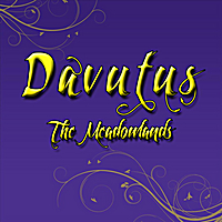 Davutus | The Meadowlands